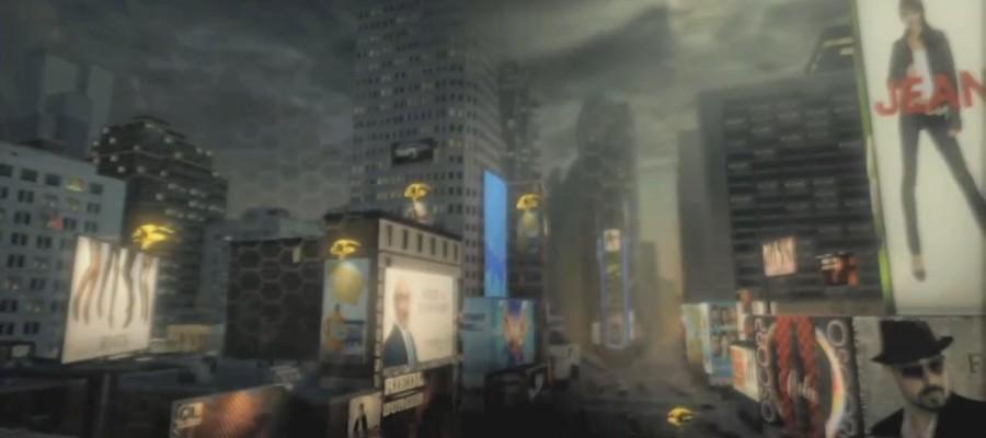The-Amazing-Spider-Man-Web-Rush-Gameplay-Trailer_4