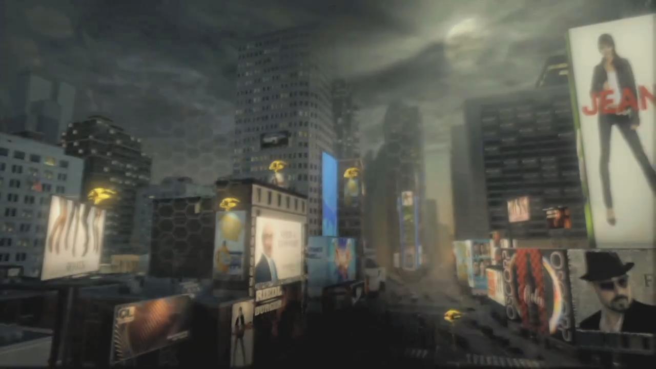The Amazing Spider Man Web Rush Gameplay Trailer 4 The Amazing Spider Man: Xbox 360 Review