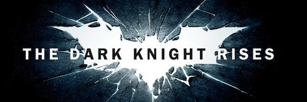 The Dark Knight Rises Banner Two New THE DARK KNIGHT RISES Featurettes