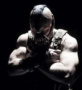 The Dark Knight Rises and Bane get high marks 274x300 CONTRARIAN FANBOY: DARK KNIGHT RISES Is Better Than Any Movie In Theaters This Summer
