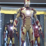 iron man 3 armor 3 150x150 Tony Starks Brand New Armor from Iron Man 3