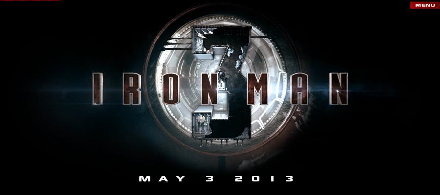 iron-man-3-official-banner