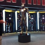 iron man armor new 150x150 Tony Starks Brand New Armor from Iron Man 3
