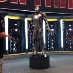 iron man armor new 150x150 Tony Starks Brand New Armor from Iron Man 3