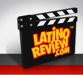Latino Review Duped by Angry Fanboy… Probably