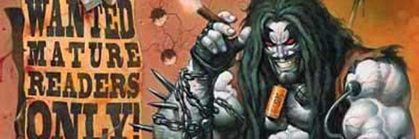 lobo banner The Rock Confirms Hes In Talks For Lobo