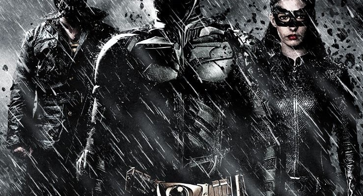 the-dark-knight-rises-art