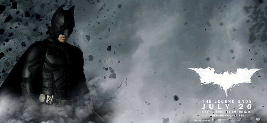the dark knight rises banner by lifeendsnow d512ixe1 1024x471 Check Out What Happens In Gotham After THE DARK KNIGHT RISES