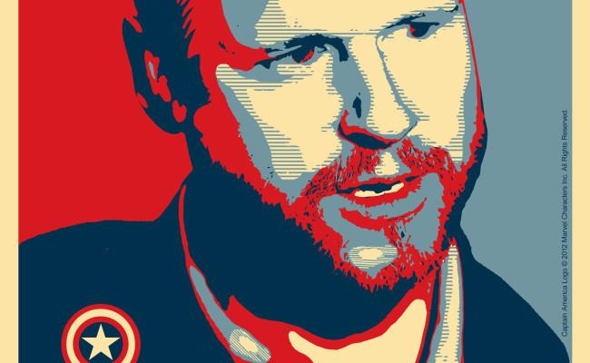 Joss Whedon Brings S.H.I.E.L.D. TV Series to ABC