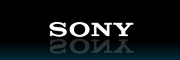 Sony Banner Will SONY Be Torn Apart By Congressmen For New Ad Campaign?