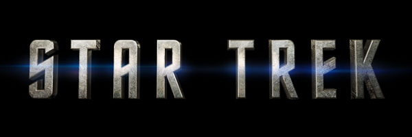 Star Trek Banner STAR TREK INTO DARKNESS gets an Official Synopsis
