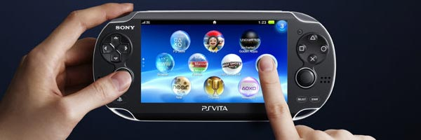 Vita Top 6 Indie Games We Want To See On VITA