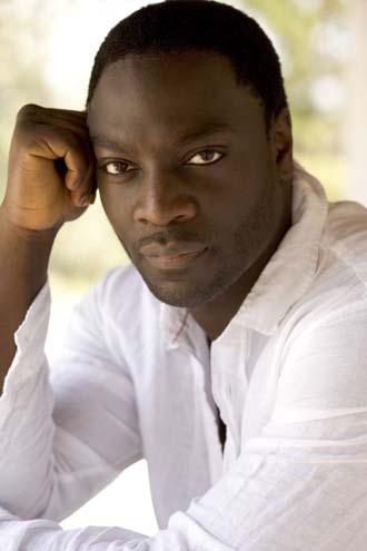 adewale akinnuoye agbaje 03 Adewale Akinnuoye Agbaje Joins THOR: THE DARK WORLD As Kurse
