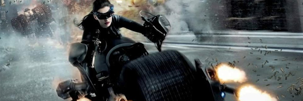 catwomanbanner Top 5 Reasons why a Catwoman Spinoff WILL work