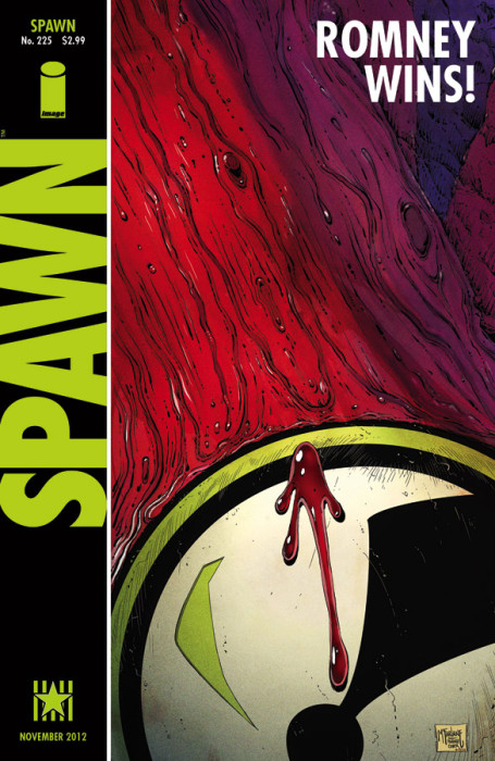 spawn225 cov2 web 455x700 IMAGE COMICS Solicitations for NOVEMBER 2012