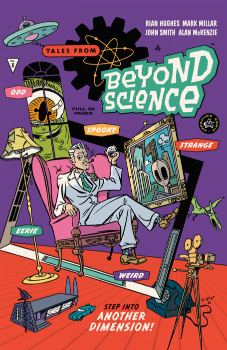 talesfrombeyond web 455x700 IMAGE COMICS Solicitations for NOVEMBER 2012