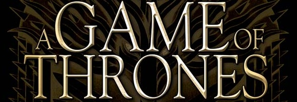 A Game of Thrones comic Banner A Game of Thrones #11 Review