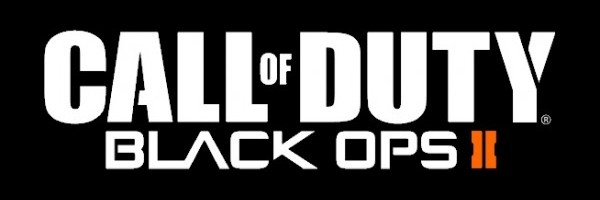Call of Duty Black Ops 2 Banner 5 and a Half Straight Days of CoD   Man Breaks Longest Gaming Marathon Record