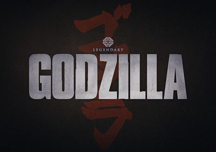 GODZILLA HEADER IRON MAN 3 Scribe Drew Pearce Re Writing GODZILLA
