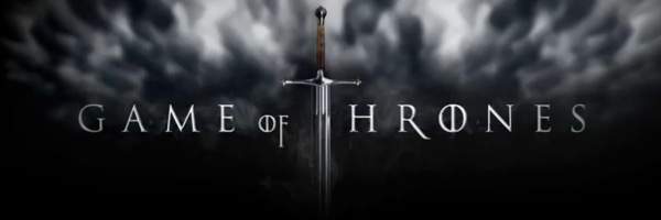 Game Of Thrones Banner Top 5 Stories We Cant Wait To See In GAME OF THRONES SEASON 3