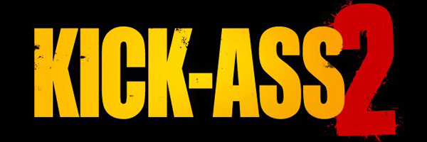 Kick Ass 2 Banner KICK ASS 2: Jim Carrey Looks Bad Ass In Leaked Set Video
