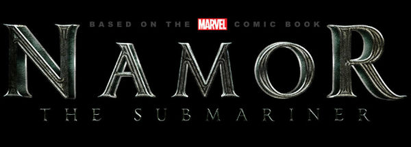 marvel studios   namor logo by skinnyglasses d590olo 11 Marvel, Please Dont Make a NAMOR Movie Like This