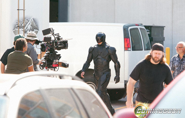 robocop-first-look