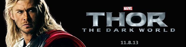 thor dark world slice1 THOR: THE DARK WORLD Spoiler Filled Synopsis