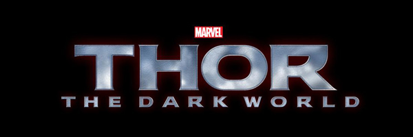 thor the dark world banner1 First Synopsis For THOR: THE DARK WORLD Emerges