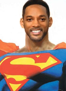 will-smith-superman