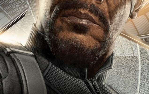 1614-the-avengers-2012-nick-fury-painted-hd-1152x864-1