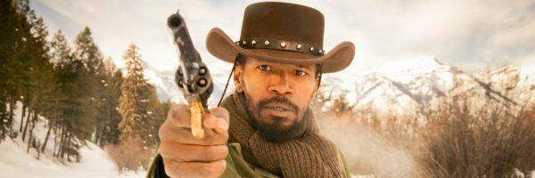 Django Unchained Banner 2 Are The DJANGO UNCHAINED Figurines Racist?