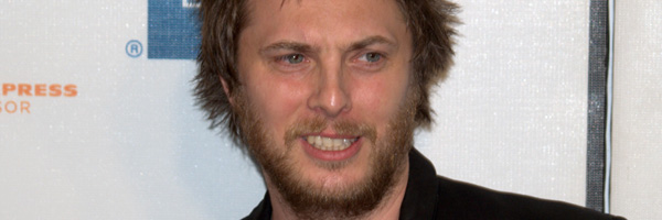 Duncan Jones Top 5 Directors for STAR WARS EPISODE 7