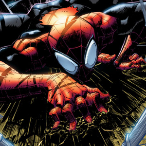Possibility Batman style Spidey Top 10: What might happen in AMAZING SPIDER MAN #700