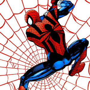 Possibility Ben Reilly Returns Top 10: What might happen in AMAZING SPIDER MAN #700