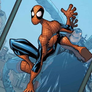 Possibility Doc Ock... A Superior Spider Man Top 10: What might happen in AMAZING SPIDER MAN #700