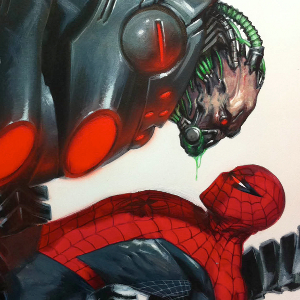 Possibility Spider Man Kills Doc Ock Top 10: What might happen in AMAZING SPIDER MAN #700