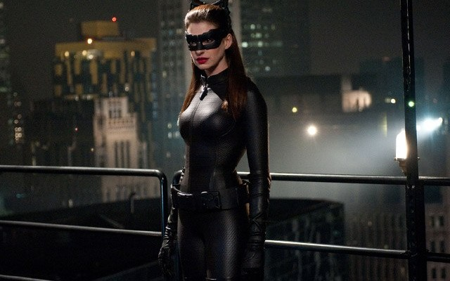 cn_image.size.s-anne-hathaway-best-catwoman
