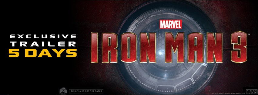 iron-man-3-trailer-banner