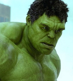 mark ruffalo hulk profile featured