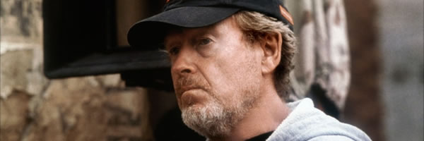 ridley scott slice 01 Top 5 Directors for STAR WARS EPISODE 7