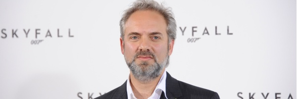 sam mendes slice Top 5 Directors for STAR WARS EPISODE 7