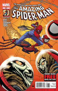 Amazing Spider-Man 697_C