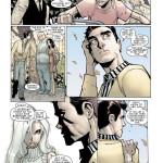 Amazing Spider Man 700 Page 3 150x150 FIRST LOOK: AMAZING SPIDER MAN #700