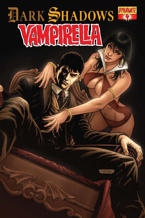 DSVampi04 Cov Neves Weekly Comic Reviews 11/14