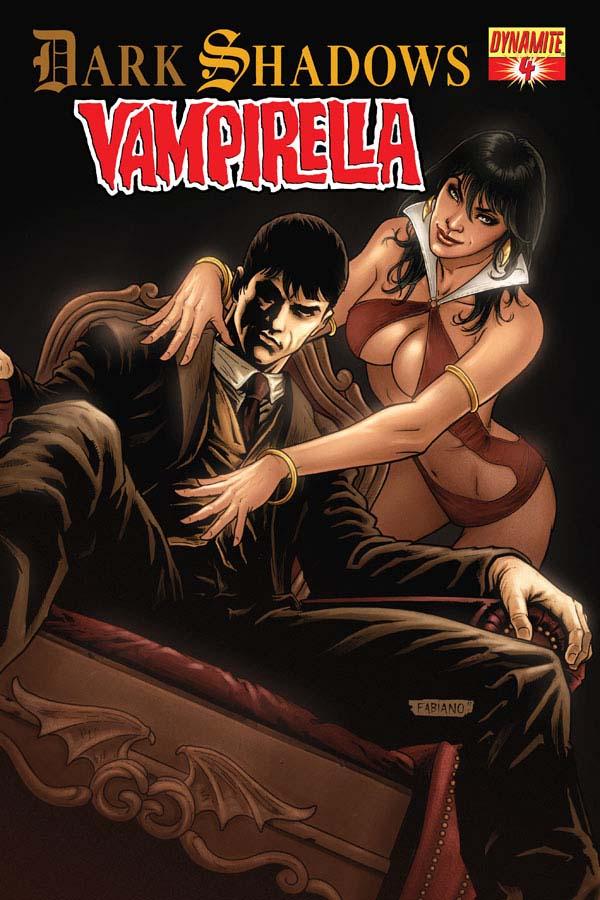 DSVampi04 Cov Neves Weekly Comic Reviews 11/14
