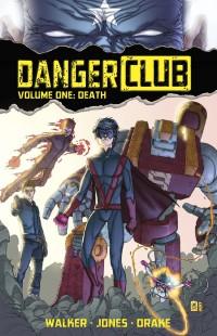 Danger Club Vol.1_C
