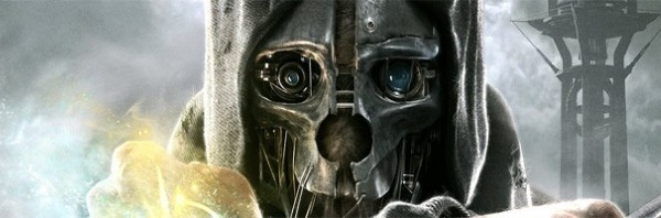 Dishonored DISHONORED DLC On Its Way   Release Date Confirmed