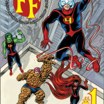 FF 1 Cover 150x150 FIRST LOOK: FF #1