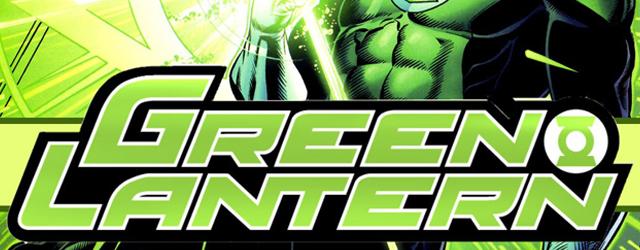 GL Banner1 Retro Vision: Sinestro Corps War